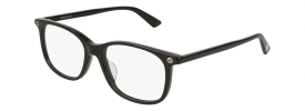 Gucci GG 0157OA Prescription Glasses