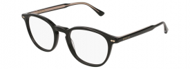Gucci GG 0187O Prescription Glasses
