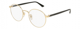 Gucci GG 0297OK Prescription Glasses