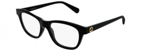 Gucci GG 0372O Prescription Glasses