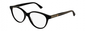 Gucci GG 0379O Prescription Glasses