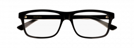 Gucci GG 0384O Prescription Glasses