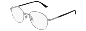 Gucci GG 0392O Prescription Glasses