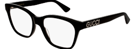 Gucci GG 0420O Prescription Glasses