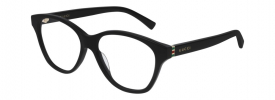 Gucci GG 0456O Prescription Glasses