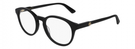 Gucci GG 0485O Prescription Glasses
