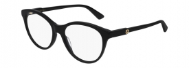 Gucci GG 0486O Prescription Glasses