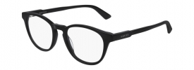 Gucci GG 0491O Prescription Glasses