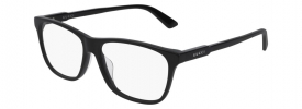 Gucci GG 0492OA Prescription Glasses