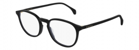 Gucci GG 0551O Prescription Glasses
