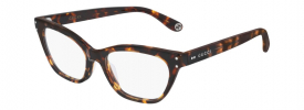 Gucci GG 0570O Prescription Glasses