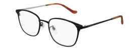 Gucci GG 0578OK Prescription Glasses