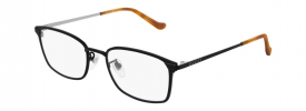 Gucci GG 0579OK Prescription Glasses