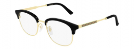 Gucci GG 0590OK Prescription Glasses