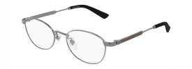 Gucci GG 0591OJ Prescription Glasses