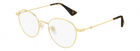Gucci GG 0607OK Prescription Glasses