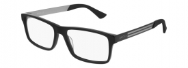 Gucci GG 0692O Prescription Glasses