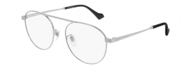 Gucci GG 0744O Prescription Glasses