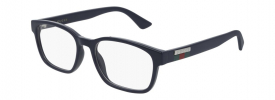 Gucci GG 0749O Prescription Glasses