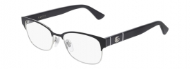 Gucci GG 0751O Prescription Glasses