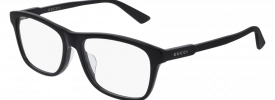 Gucci GG 0754OA Prescription Glasses