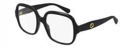 Gucci GG 0799O Prescription Glasses