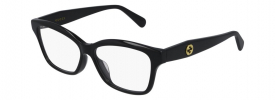 Gucci GG 0801OA Prescription Glasses