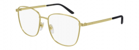 Gucci GG 0804O Prescription Glasses