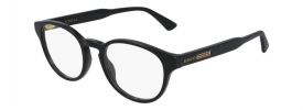 Gucci GG 0827O Prescription Glasses