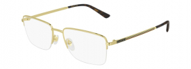 Gucci GG 0834O Prescription Glasses