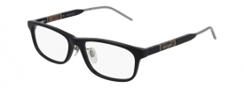 Gucci GG 0858OJ Prescription Glasses