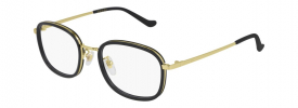 Gucci GG 0865OA Prescription Glasses