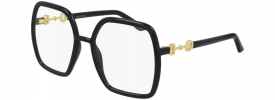 Gucci GG 0890O Prescription Glasses