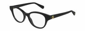Gucci GG 0924O Prescription Glasses