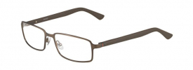 Gucci GG 2267 Prescription Glasses