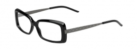 Gucci GG 3546 Prescription Glasses