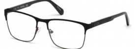 Guess GU 1924 Prescription Glasses