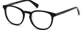 Guess GU 1946 Prescription Glasses