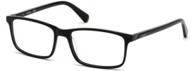 Guess GU 1948 Prescription Glasses