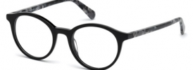 Guess GU 1951 Prescription Glasses