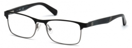 Guess GU 1952 Prescription Glasses