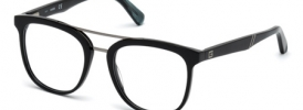 Guess GU 1953 Prescription Glasses