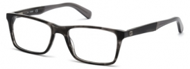 Guess GU 1954 Prescription Glasses