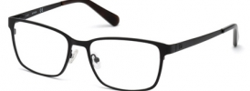 Guess GU 1958 Prescription Glasses