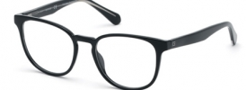 Guess GU 1960 Prescription Glasses