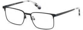 Guess GU 1965 Prescription Glasses