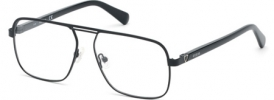 Guess GU 1966 Prescription Glasses