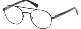 Guess GU 1967 Prescription Glasses