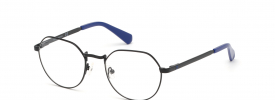 Guess GU 1968 Prescription Glasses