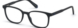 Guess GU 1974 Prescription Glasses